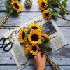 Send flowers Singapore
