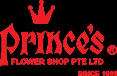 Prince Flower Shop